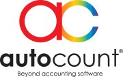 Autocount_logo.png